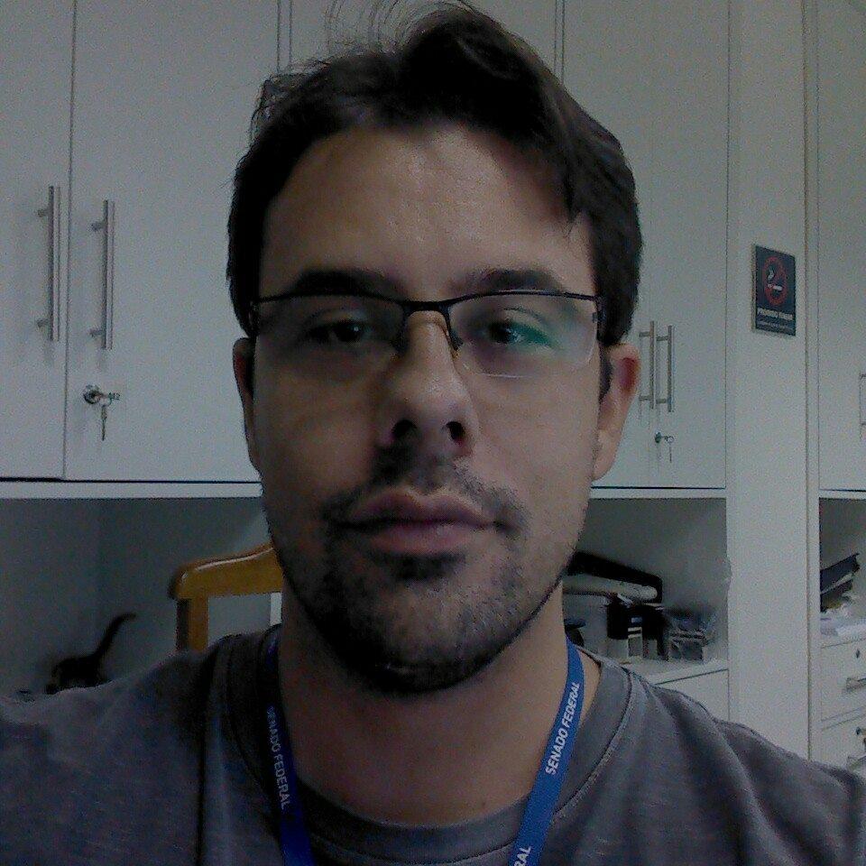 Elson Oliveira Júnior