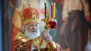 patriarch-kirill-easter-message.si_